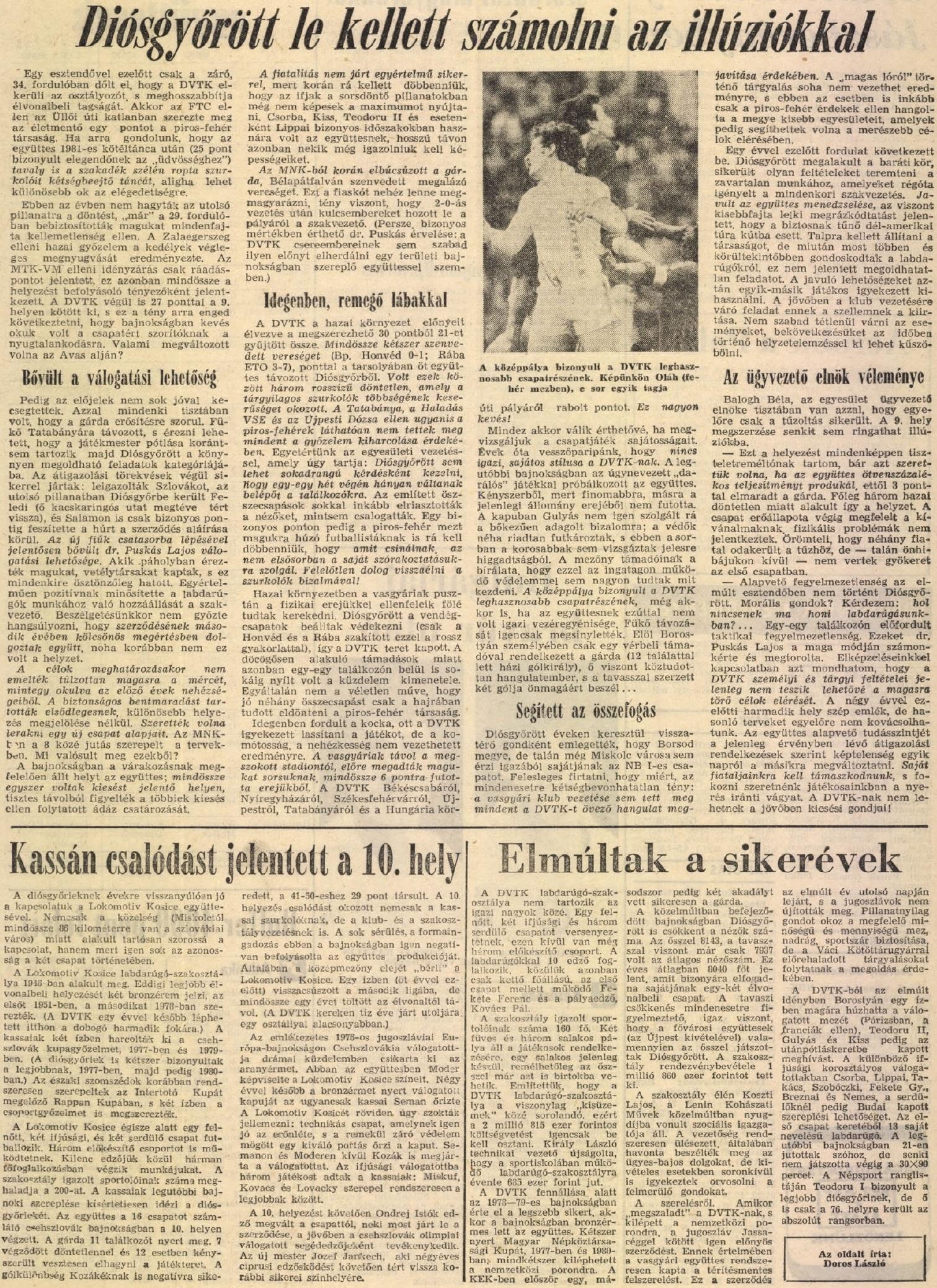 idokapszula_nb_i_1982_83_tavaszi_zaras_merlegen_az_alsohaz_9_dvtk.jpg