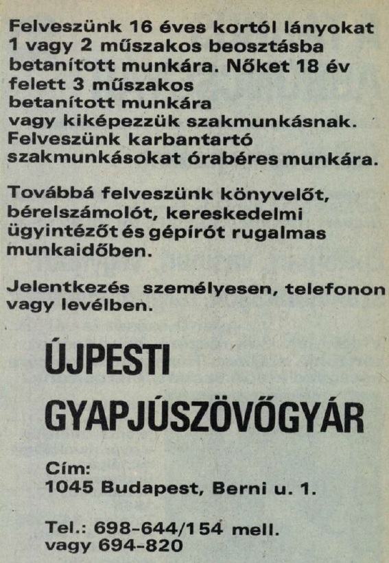 idokapszula_nb_i_1982_83_tavaszi_zaras_merlegen_az_alsohaz_allasajanlat.jpg