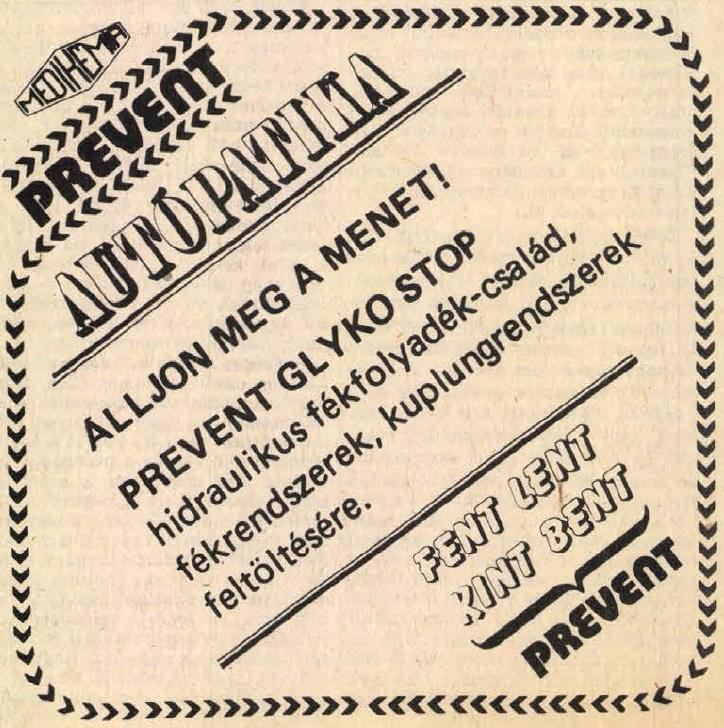 idokapszula_nb_i_1982_83_tavaszi_zaras_merlegen_az_alsohaz_reklam.jpg