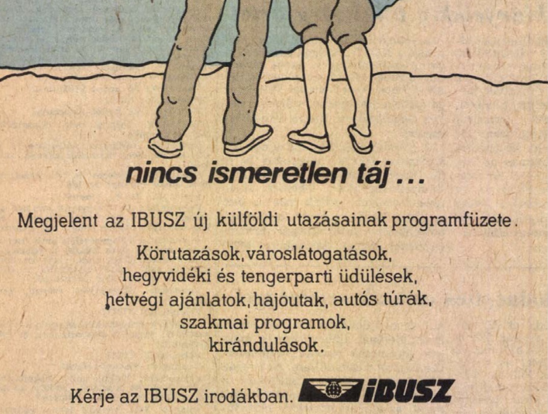 idokapszula_nb_i_1982_83_tavaszi_zaras_merlegen_az_alsohaz_reklam_3.jpg