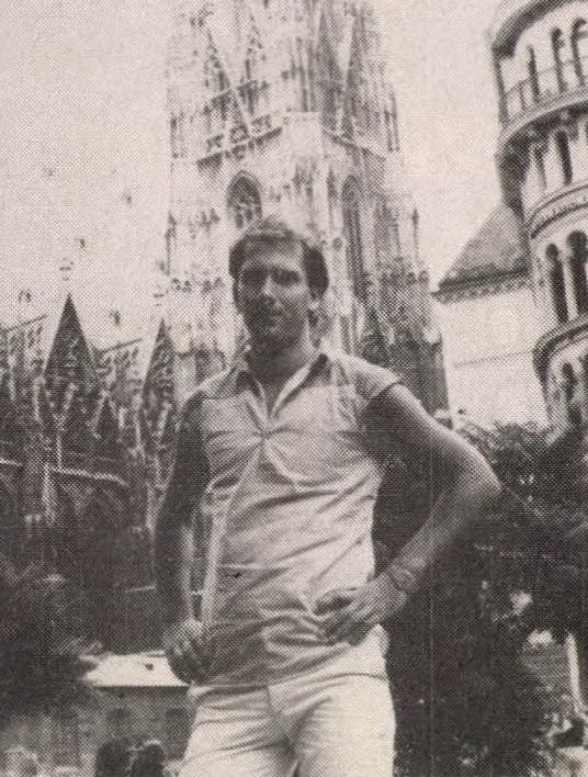 idokapszula_nb_i_1982_83_tavaszi_zaras_nyilasi_tibor_becs_1.jpg
