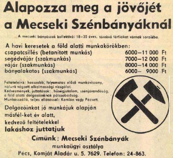 idokapszula_nb_i_1982_83_tavaszi_zaras_statisztikak_allasajanlat.jpg