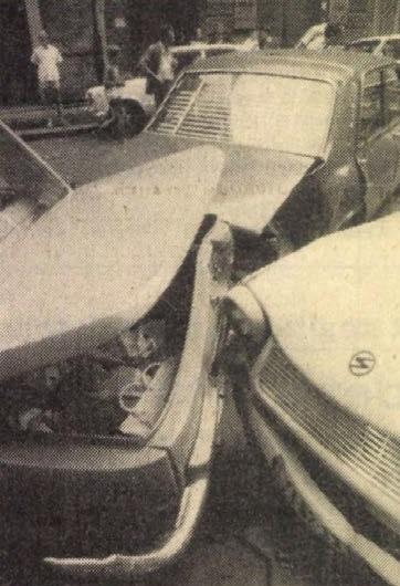idokapszula_nb_i_1982_83_tavaszi_zaras_statisztikak_baleset.jpg