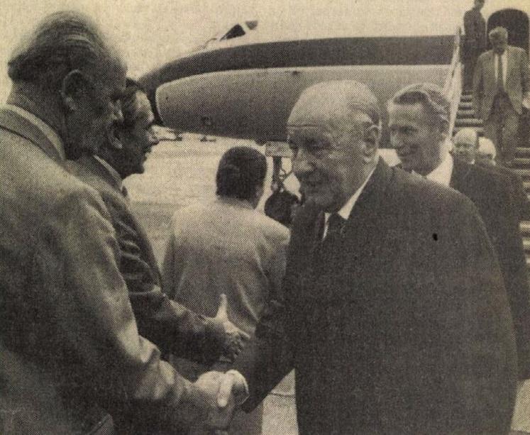 idokapszula_nb_i_1982_83_tavaszi_zaras_statisztikak_kadar_janos_hazaerkezes.jpg