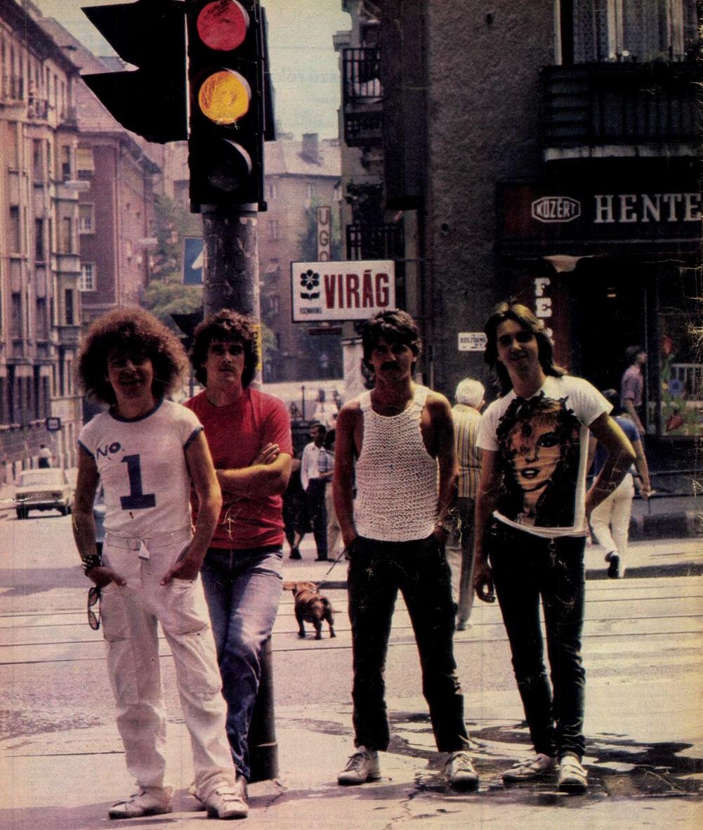 idokapszula_nb_i_1982_83_tavaszi_zaras_statisztikak_v_moto_rock.jpg