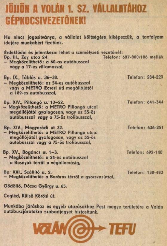 idokapszula_nb_i_1982_83_tavaszi_zaras_tabellaparade_allasajanlat.jpg