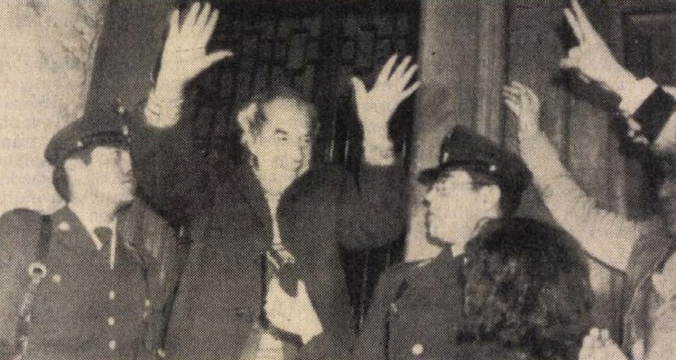 idokapszula_nb_i_1982_83_tavaszi_zaras_tabellaparade_gabriel_valdes.jpg