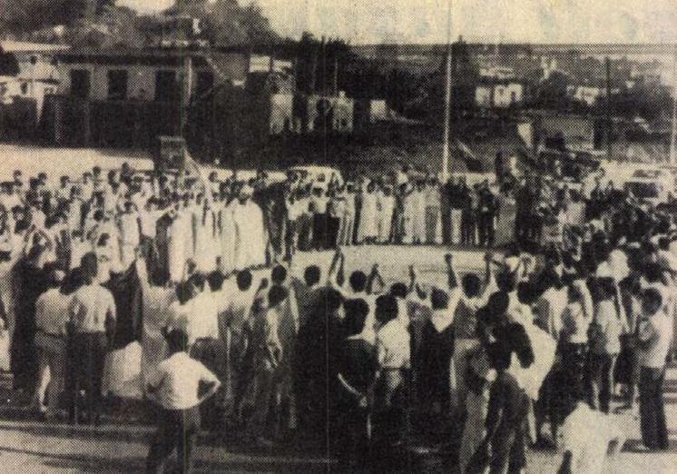 idokapszula_nb_i_1982_83_tavaszi_zaras_tabellaparade_libanoni_tiltakozasok.jpg