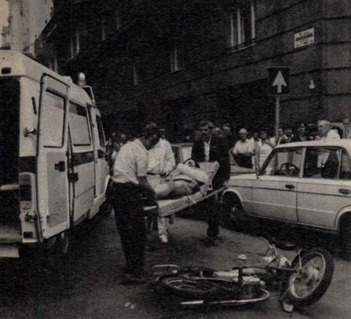 idokapszula_nb_i_1982_83_tavaszi_zaras_tabellaparade_nyari_baleset.jpg