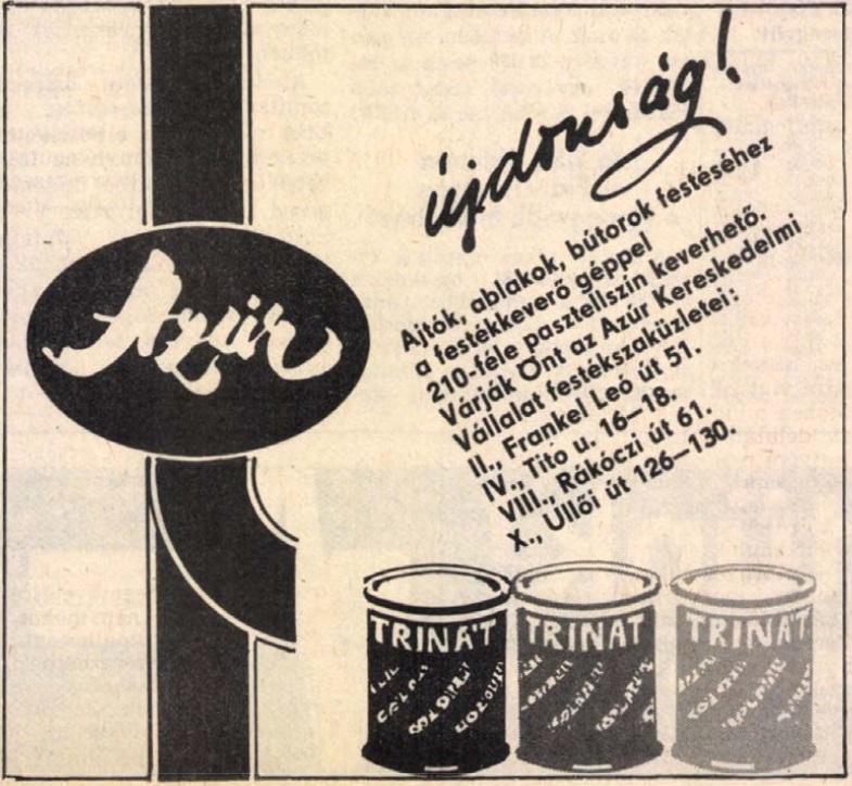 idokapszula_nb_i_1982_83_tavaszi_zaras_tabellaparade_reklam_2.jpg