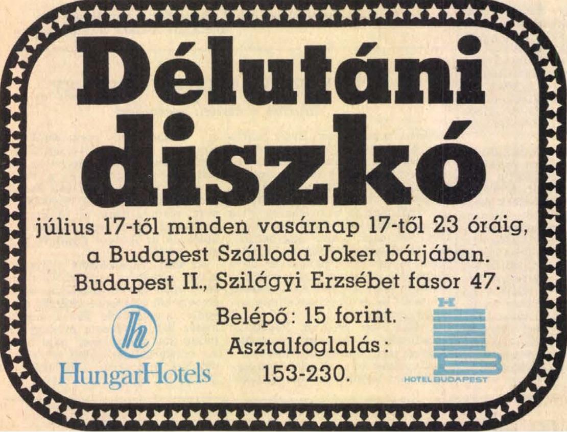 idokapszula_nb_i_1982_83_tavaszi_zaras_tabellaparade_reklam_3.jpg