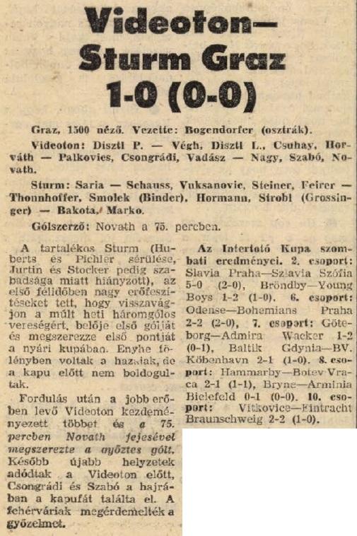 idokapszula_nb_i_1982_83_tavaszi_zaras_tabellaparade_sturm_graz_videoton.jpg