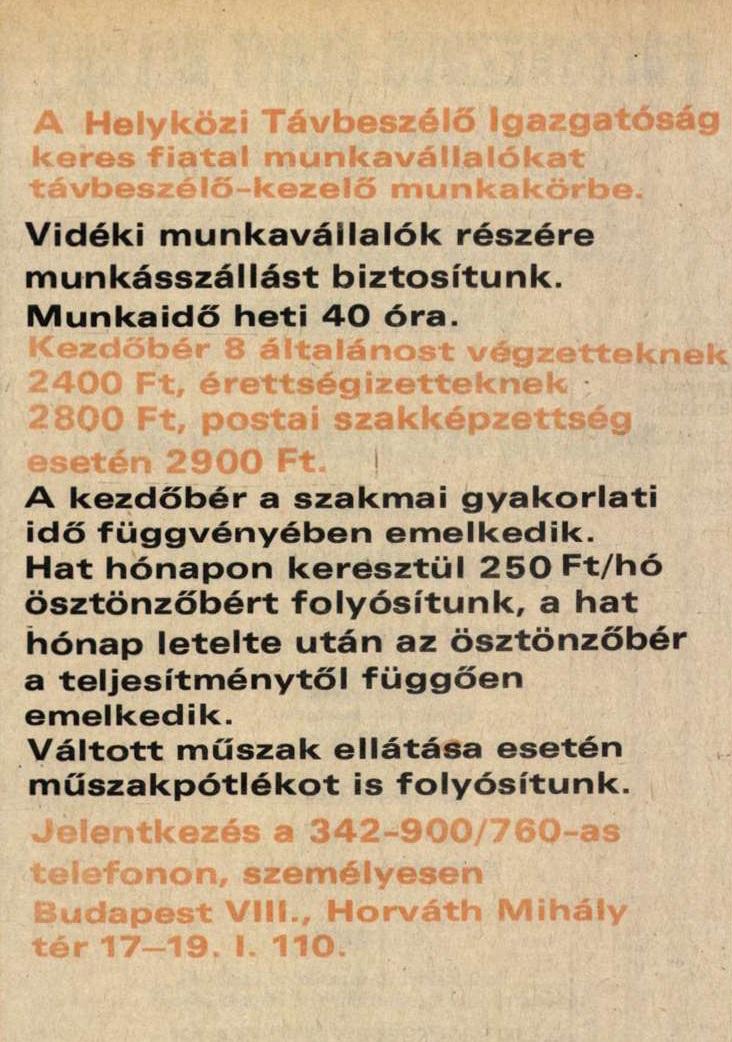 idokapszula_nb_i_1983_84_10_fordulo_allajanlat_1.jpg