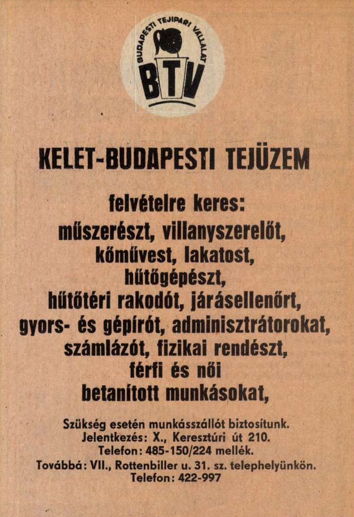 idokapszula_nb_i_1983_84_10_fordulo_allajanlat_2.jpg