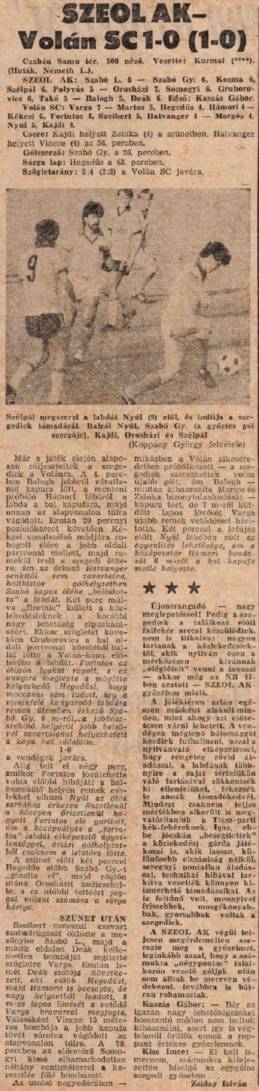 idokapszula_nb_i_1983_84_10_fordulo_volan_szeol_ak.jpg