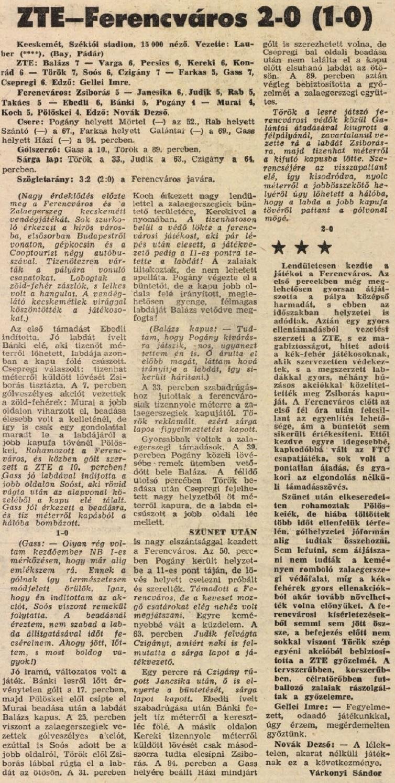 idokapszula_nb_i_1983_84_11_fordulo_ferencvaros_zte.jpg