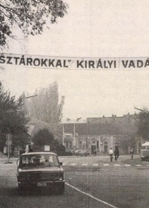 idokapszula_nb_i_1983_84_11_fordulo_ferencvaros_zte_szinhaz.jpg