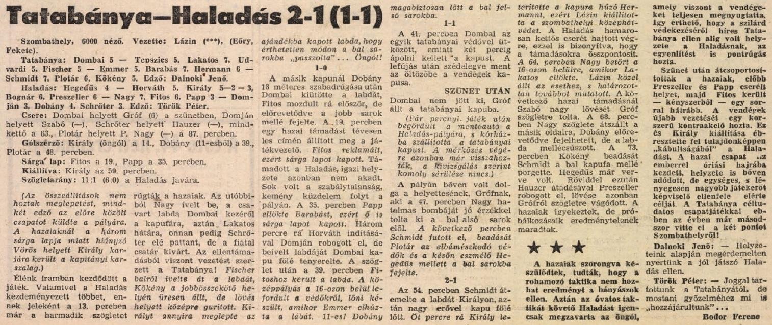 idokapszula_nb_i_1983_84_11_fordulo_haladas_tatabanya.jpg
