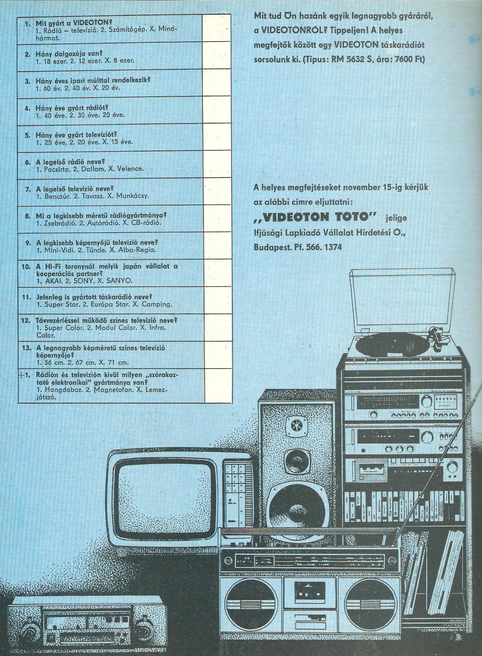 idokapszula_nb_i_1983_84_11_fordulo_reklam_2.jpg
