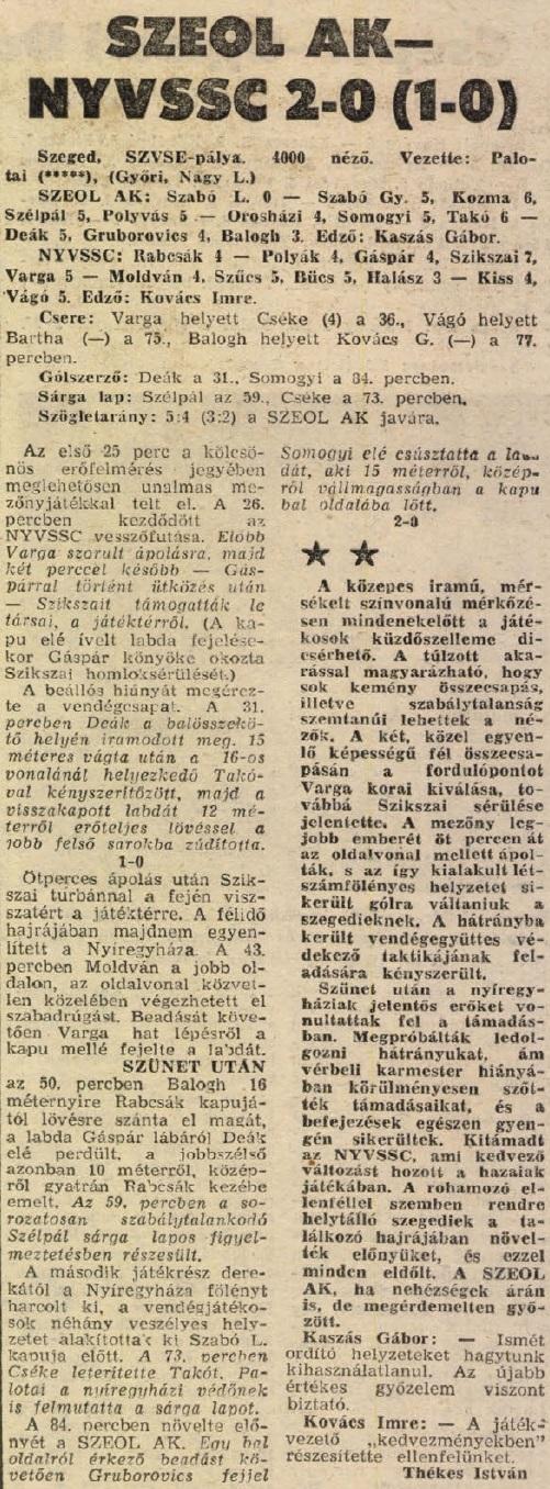 idokapszula_nb_i_1983_84_11_fordulo_szeol_ak_nyiregyhaza.jpg