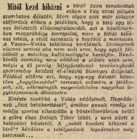idokapszula_nb_i_1983_84_11_fordulo_vasas_volan_2.jpg