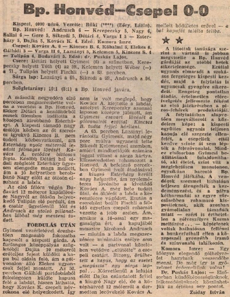 idokapszula_nb_i_1983_84_12_fordulo_bp_honved_csepel.jpg