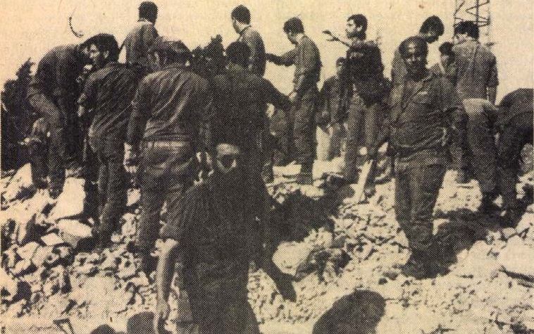 idokapszula_nb_i_1983_84_12_fordulo_izraeli_katonak_libanonban.jpg