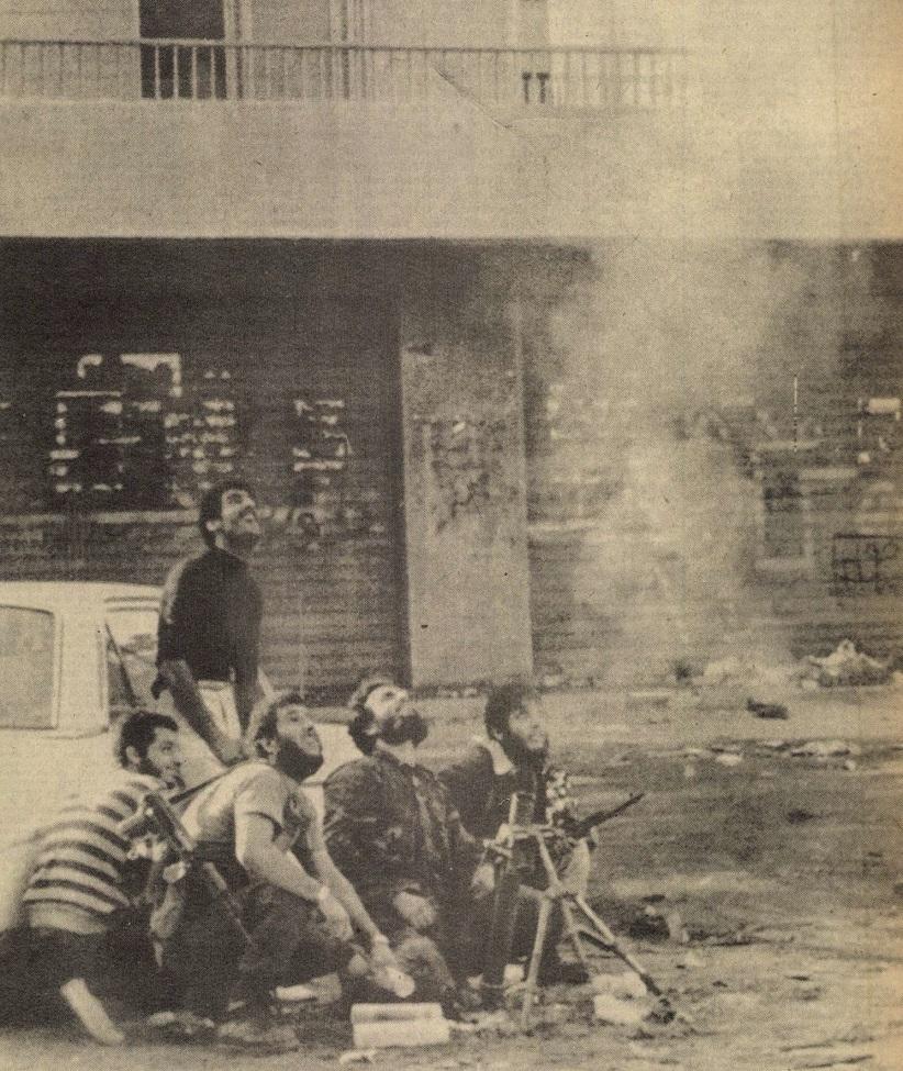 idokapszula_nb_i_1983_84_12_fordulo_libanoni_milicistak.jpg