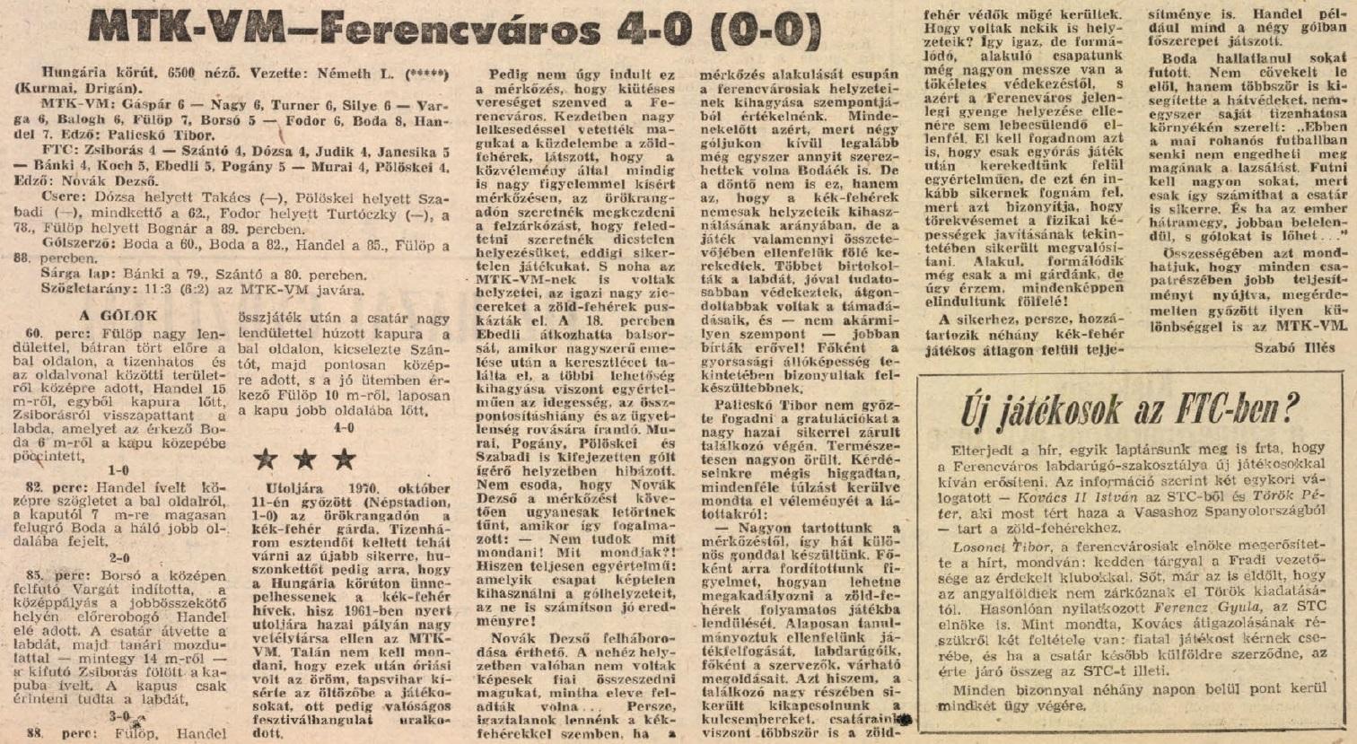 idokapszula_nb_i_1983_84_12_fordulo_mtk_vm_ferencvaros.jpg