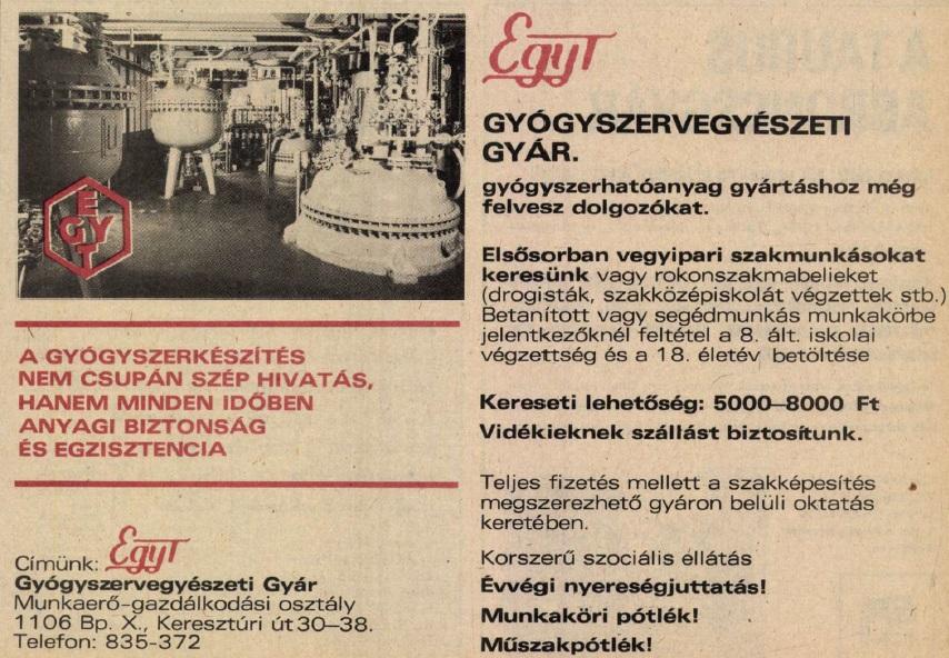 idokapszula_nb_i_1983_84_13_fordulo_allasajanlat.jpg
