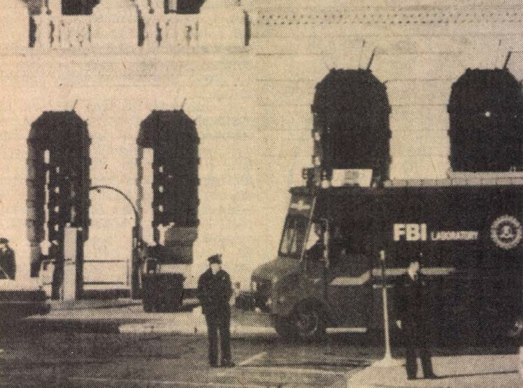 idokapszula_nb_i_1983_84_13_fordulo_capitolium.jpg