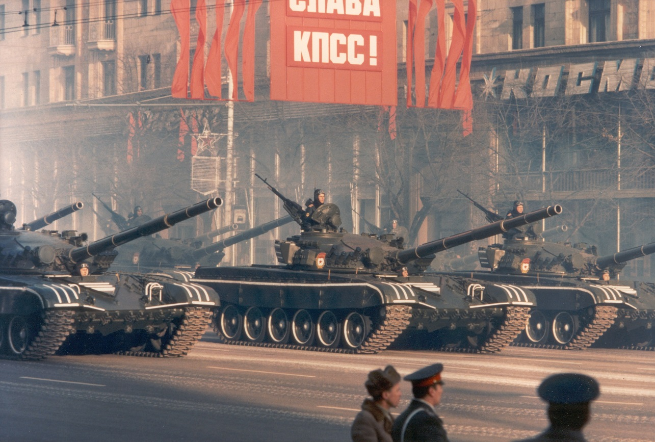 idokapszula_nb_i_1983_84_13_fordulo_moszkva_november_7_katonai_parade.jpg