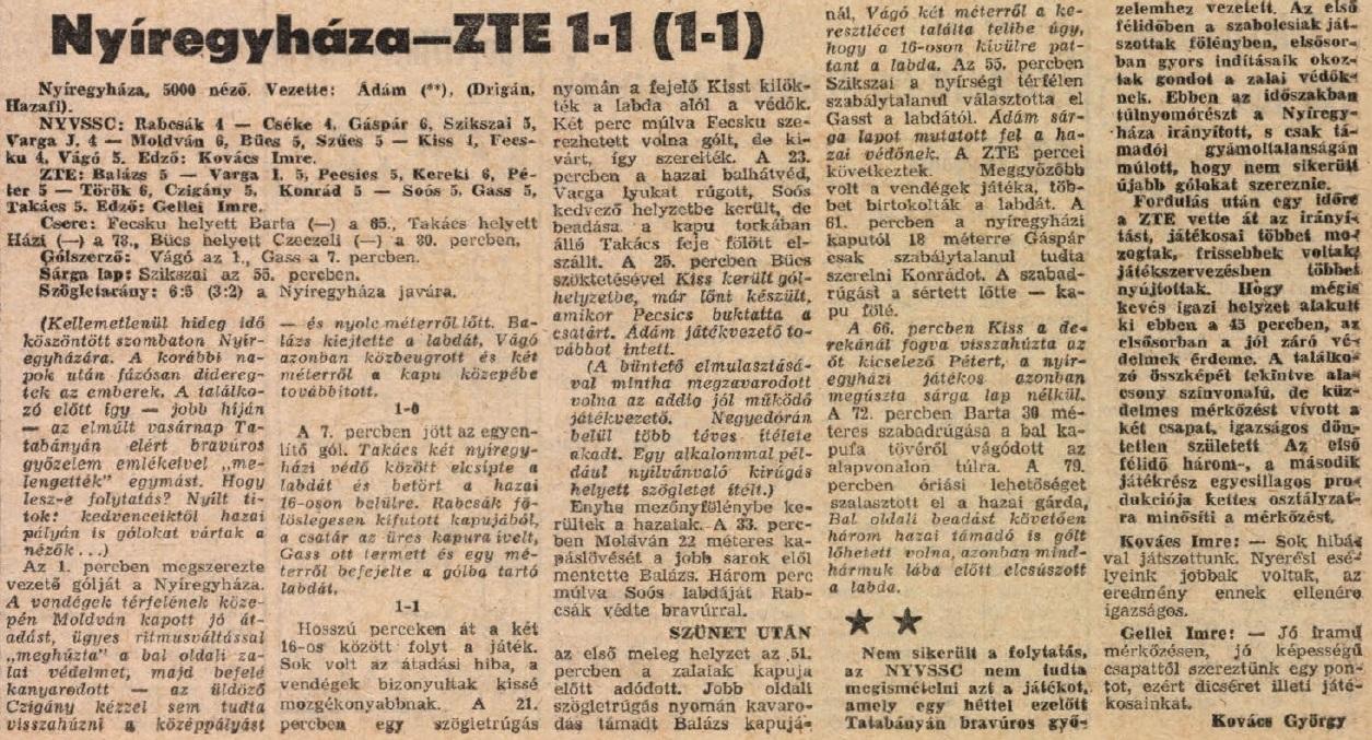idokapszula_nb_i_1983_84_13_fordulo_nyiregyhaza_zte.jpg