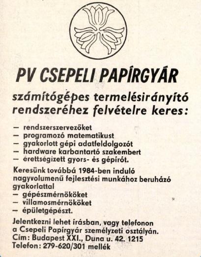 idokapszula_nb_i_1983_84_14_fordulo_allasajanlat.jpg