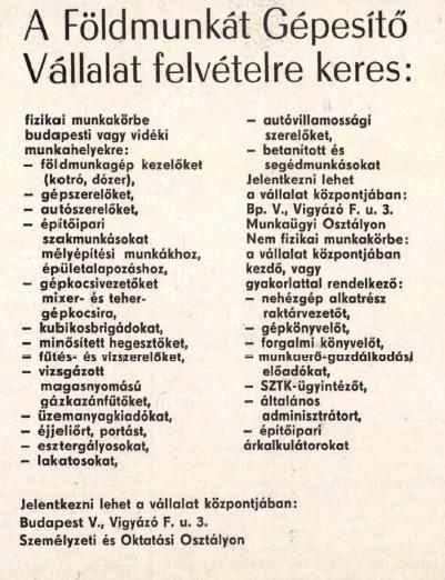 idokapszula_nb_i_1983_84_14_fordulo_allasajanlat_2.jpg