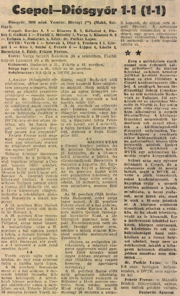 idokapszula_nb_i_1983_84_14_fordulo_dvtk_csepel.jpg