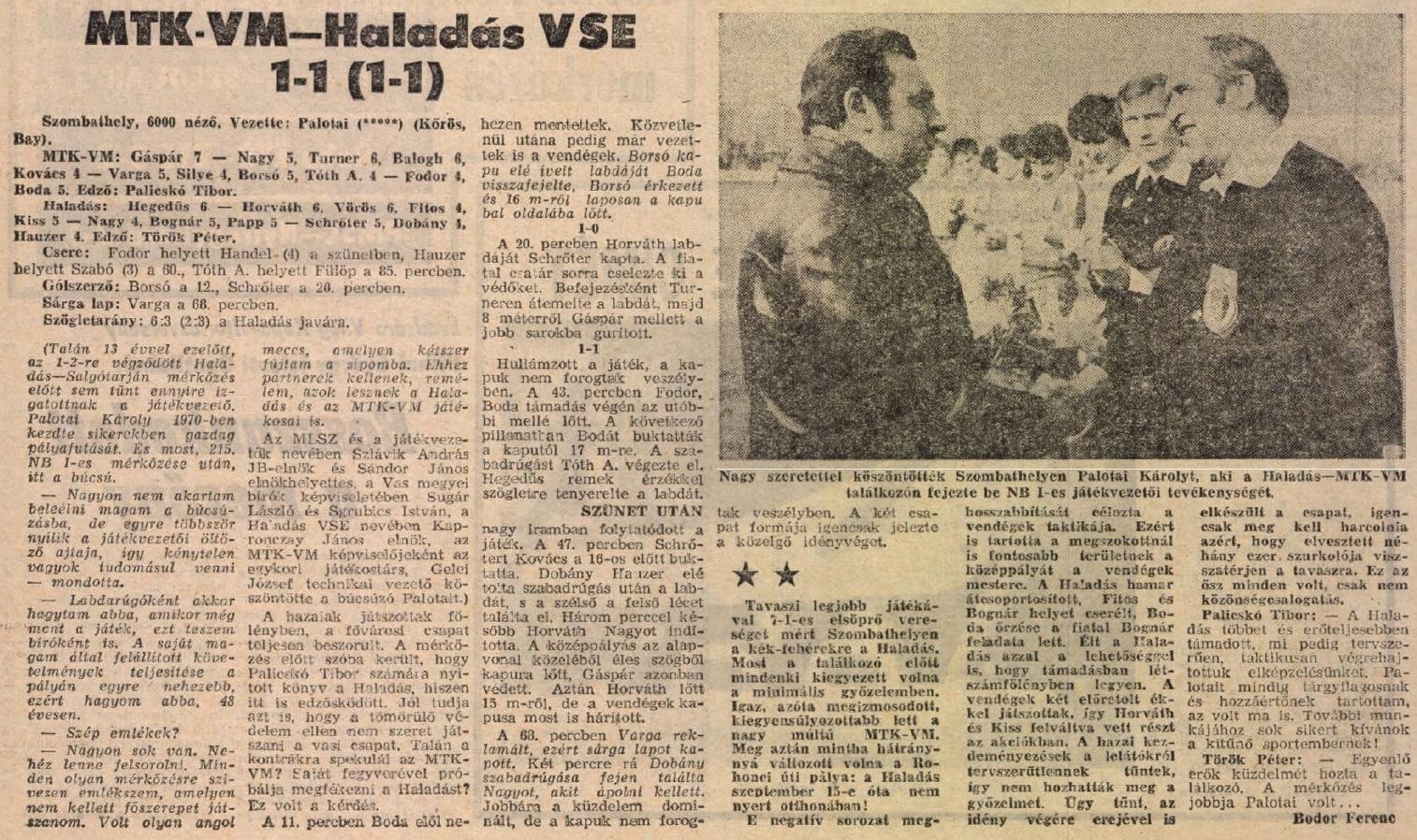 idokapszula_nb_i_1983_84_14_fordulo_haladas_mtk_vm.jpg