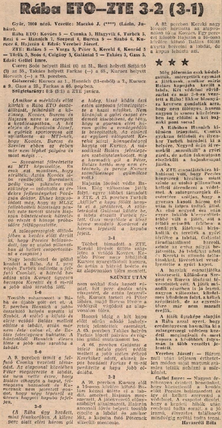 idokapszula_nb_i_1983_84_14_fordulo_raba_eto_zte.jpg