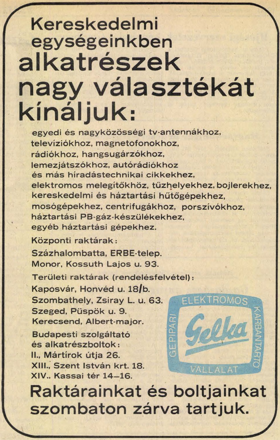 idokapszula_nb_i_1983_84_14_fordulo_reklam_2.jpg