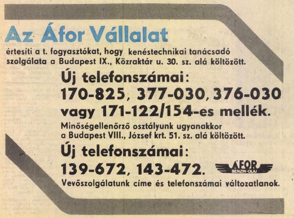 idokapszula_nb_i_1983_84_14_fordulo_reklam_3.jpg