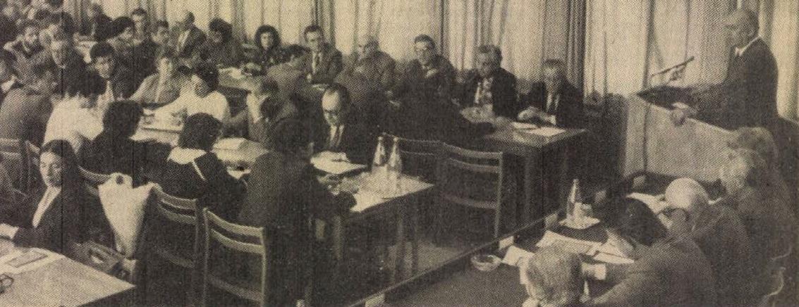 idokapszula_nb_i_1983_84_14_fordulo_szakszervezetek_orszagos_tanacsa.jpg