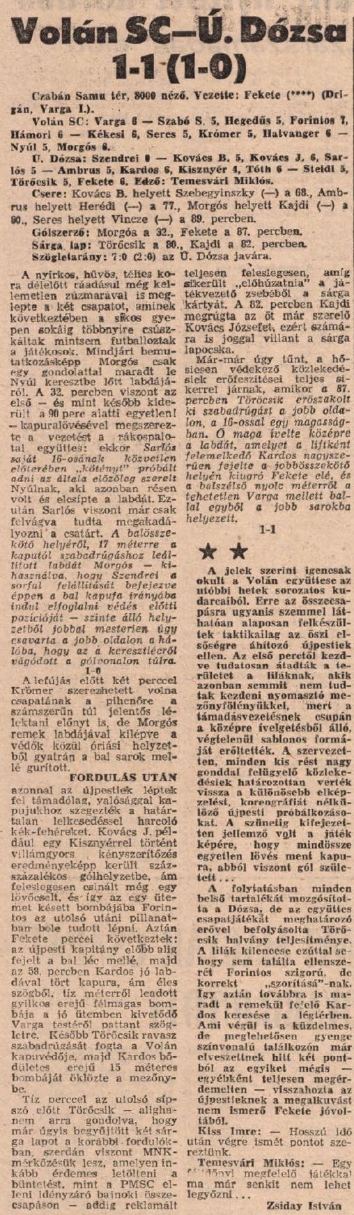 idokapszula_nb_i_1983_84_14_fordulo_volan_u_dozsa.jpg