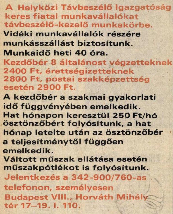 idokapszula_nb_i_1983_84_15_fordulo_allasajanlat_1.jpg