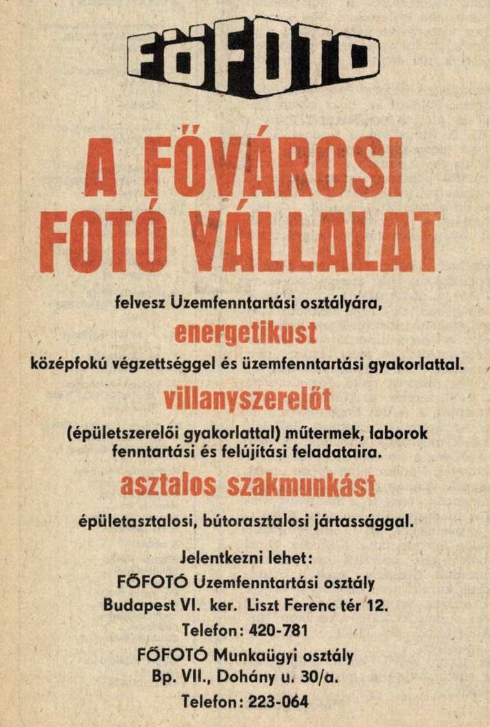 idokapszula_nb_i_1983_84_15_fordulo_allasajanlat_2.jpg