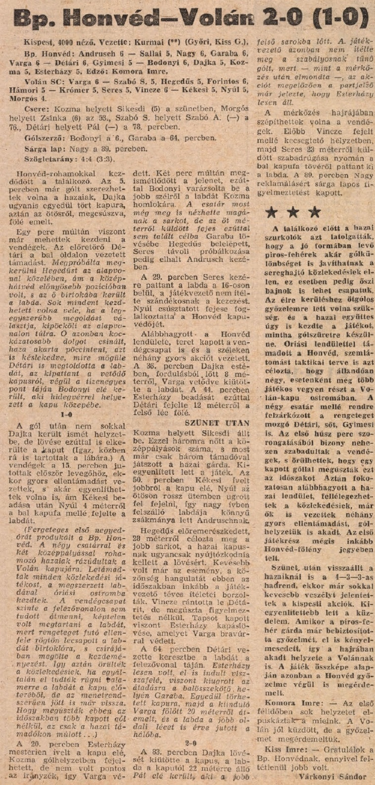 idokapszula_nb_i_1983_84_15_fordulo_bp_honved_volan.jpg