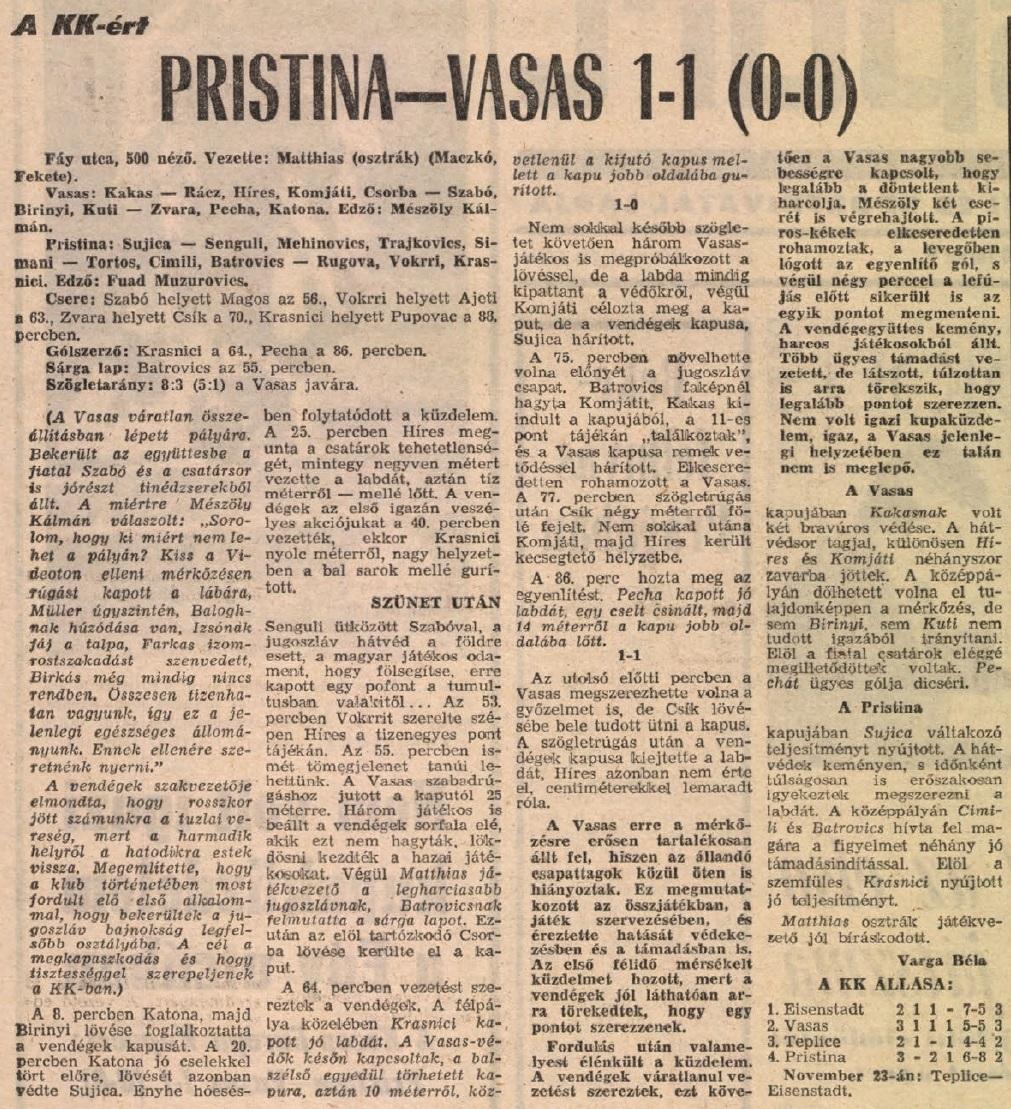 idokapszula_nb_i_1983_84_15_fordulo_kk_vasas_pristina.jpg