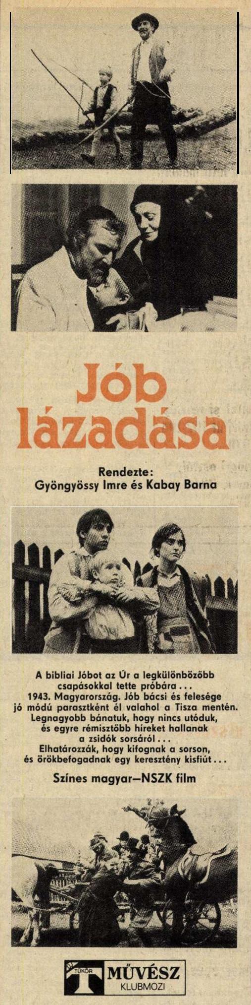idokapszula_nb_i_1983_84_15_fordulo_mozi.jpg