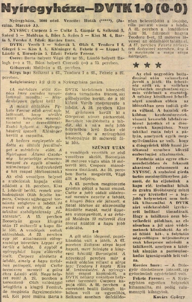 idokapszula_nb_i_1983_84_15_fordulo_nyiregyhaza_dvtk.jpg