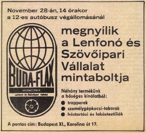 idokapszula_nb_i_1983_84_15_fordulo_reklam_2.jpg
