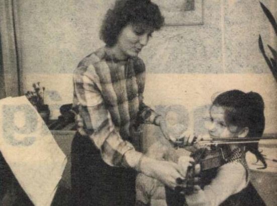 idokapszula_nb_i_1983_84_15_fordulo_zeneiskola.jpg